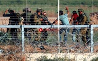 Trump dan Netanyahu Bertanggungjawab Atas Pembantaian Gaza