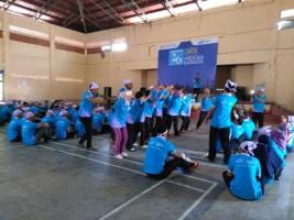 Tujuh Mitra BPS Lambar Mendapat Penghargaan