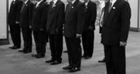 Tujuh Pejabat Eselon II dan III Lambar Dibebastugaskan