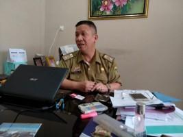 Tujuh Prasasti Masa Pengaruh Hindu – Buddha di Lampung akan Diteliti