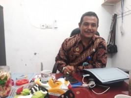 Tulangbawang dapat 7 Kursi Kuota Tambahan Haji