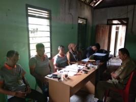 Tulis Dukungan Capres di Medsos, ASN di Krui Dipanggil Panwaslu