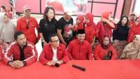 Tulus Siap Jadikan Bandar LampungKota Percontohan