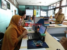 Tunjangan Sertifikasi Guru Bandar Lampung Triwulan IV Segera Cair