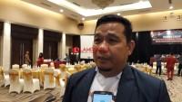 Uang Saksi Pemenangan Jokowi-Amin Gotong Royong