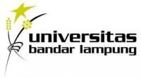 UBL Berupaya Tingkatkan Kualitas Keahlian IoT SMK