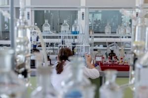 UBL Manfaatkan Rp7 MiliarDana Dikti untuk Penelitian