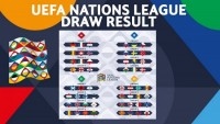 UEFA Nations League, Kompetisi Terbaru Negara-negara Eropa