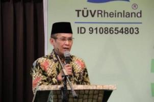 UIN Bakal Buka Prodi Bahasa Lampung