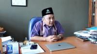 UIN Lampung Masuk 100 Kampus Pilihan di Aplikasi Android dan IOS