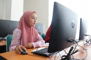 UIN Raden Intan Bersiap Gelar Ujian Masuk Mandiri