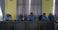 UIN Raden Intan Lampung Atur Remunerasi Pegawai