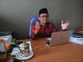 UIN Raden Intan Lampung Siapkan Beasiswa BRI Sebesar Rp5 Juta