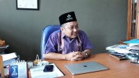 UIN Raden Intan Masih Investigasi soal Dugaan Dosen Asusila