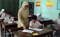 UM Metro Selenggarakan Pendidikan Profesi Guru
