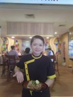 Ume Teppanyaki Promo Paket Makan Siang