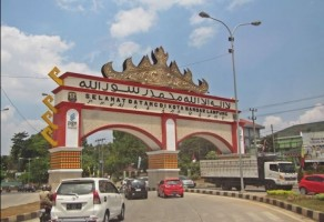 UMK Bandar Lampung Bakal Naik Tahun Depan