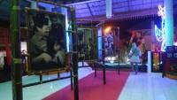 UMKM dan Tempat Swafoto Menjadi Andalan Anjungan Pemkot Bandar Lampung