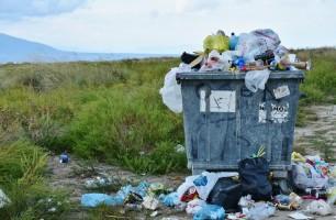 UN Environment Harapkan Peran Indonesia Cegah Sampah Laut