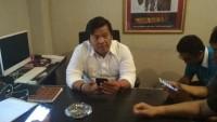 Ungkap Kericuhan di Lampung Tengah, Polda Fokus Lebih Dulu Obati Saksi dan Terduga