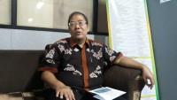 Unila Ajukan Penambahan Dua Program Studi Baru