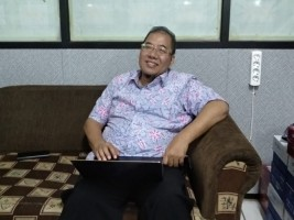 Unila Belum Ketahui Passing Grade Pendaftaran PMB 2019