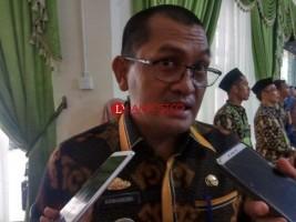 2020, Unila Buka Program S1 Bahasa Lampung