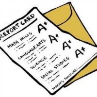 Unila Harus Blacklist Sekolah Mark Up Raport Untuk SNMPTN