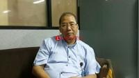 Unila Masih Tunggu Klarifikasi Sekolah Soal Dugaan Markup Nilai Rapor
