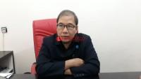 Unila Siapkan 1.500 Kursi Jalur SMMPTN