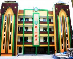 Universitas Mitra Indonesia Buka Prodi Kewirausahaan