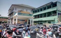 Universitas Muhammadiyah Lampung Buka 12 Prodi di 2019