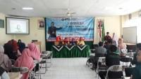 Universitas Muhammadiyah Lampung, Kampusnya para Pengusaha