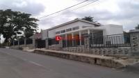 UPTD Metrologi Legal Rampung, Operasional Tunggu Legislasi