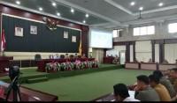 Usai Dilantik, Gubernur Arinal Direncanakan Open House di Mahan Agung