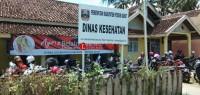 Usai Pemilu, Pengusutan Korupsi BOK Pesisir Barat Dilanjut