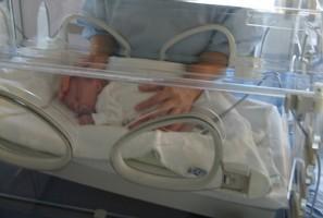 Usia dan Keberhasilan Bayi Tabung