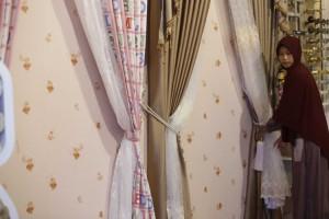 Usir Bosan dengan Pilihan Wallpaper