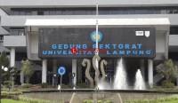 UTBK I Unila Tembus 13.065 Pendaftar, Jalus Khusus Tunanetra Sepi Peminat
