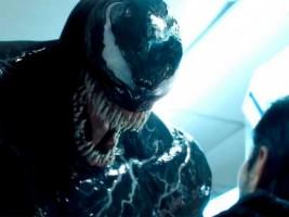 Venom Sukses Puncaki Box Office