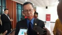 Wacana Perampingan Birokrasi, Pemprov Lampung Tunggu Instruksi Pusat
