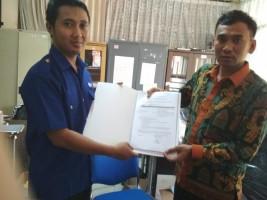 Waduh! 2 Dapil Terancam Hilang, PAN Lakukan Gugatan di Bawaslu
