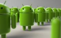 Wah! Skema Iklan Palsu Libatkan 100 Situs dan Aplikasi Android