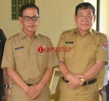 Wakil Bupati Mesuji Ajak Masyarakat Hormati Proses Hukum
