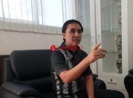 Wakil Bupati Tuba Minta ASN Narkoba yang Tertangkap Diproses