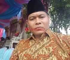 Wakil Ketua DPRD Tolak Tambang Batu Bara di Mesuji
