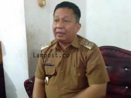 Wakil Wali Kota Yakin Uji Pendapat DPRD ke MA Ditolak