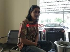 Walhi Desak Perda Penambangan Bukit di Bandar Lampung