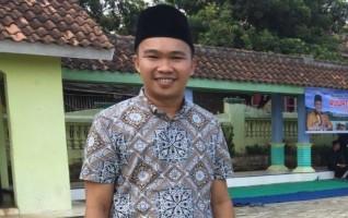 Walhi Dorong Polda Lampung Serius Proses Hukum Kasus Reklamasi Pantai Sidodadi