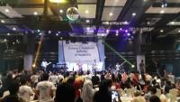 Wali Band Meriahkan Gathering IPC Panjang